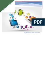 Taller Sistemas Operativos (1).Docx