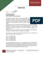 Memorando control de programacion 10 Enero 14.docx