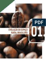 liv63372_cap1_pt1.pdf