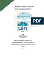 Fidratul Khasanah-FKIK.pdf