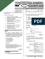 1.- RAZONAMIENTO MATEMÁTICO.pdf