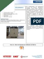transformador_trifasico.pdf
