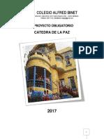 CATEDRA_DE_LA_PAZ.pdf