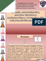 inorganica lantano