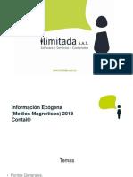 Información Exógena (Medios Magnéticos) 2018.pdf