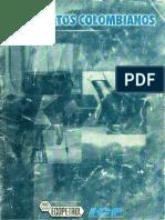 Los Asfaltos Colombianos.pdf