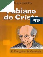 Fabiano de Cristo