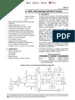 ads1119.pdf