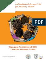 Guia PARA DECE A DOCENTES TUTORES.pdf