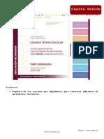 4taCTE_Productos