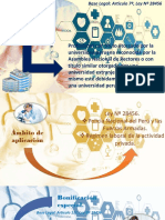 diapositivas servicios.pptx