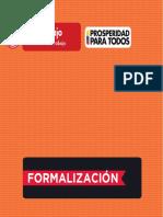 Kit de Formalizacion Tomo 1.pdf