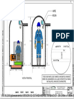 05- SN 0.90m x 1.80m.pdf
