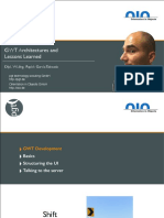 GWT-Architectures-Lessons-Learned-JavaLand_2014.pdf