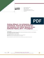 artículo_redalyc_153153855009.pdf