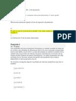 Examen Final Estadistica.pdf