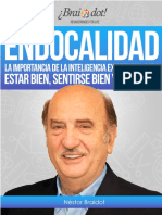ENDOCALIDAD.pdf