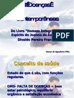 doenascontemporneas-091013183639-phpapp01-091124072045-phpapp01