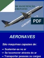 AERODINÂMICA MEC revisão.ppt