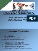 Aula de Ética.pdf