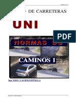 manual-de-diseno-de-carreteras- i.docx