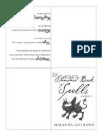 WildWanderful-Book-of-Spells.pdf