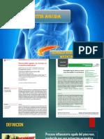 Pancreatitits Aguda 2018 d1