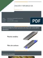Técnicas de Reforzamiento Estructural.pptx
