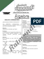 Analisis_Combinatorio.doc
