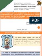 Diapositivas Milagros Tineo(Maestria)