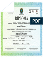 Diploma PRONATEC Final (1)