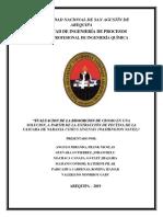 Proyecto-cromo Pectina[1] Vfrak