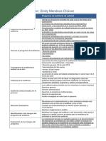 taller pdf 3