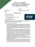 336870237-Evaporadores-y-Sus-Aplicaciones.docx