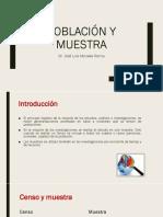 02 - Muestreo.pdf