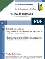 03 - Hipotesis.pdf