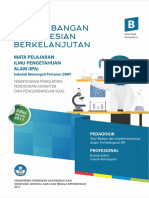 modul ipa smp.pdf
