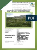 PIP FORESTAL.pdf
