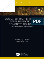 Chiew_S._P.__Design_of_High_Strength_Steel_Reinforced_Concrete_Columns_-_A_Eurocode_4_Approach__2018.pdf