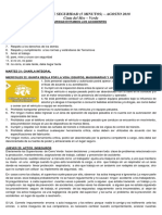Charla de Seguridad - Agosto 2018.Doc