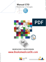 Neurologia y Neurocirug.PDF