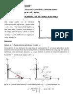 problemas-resueltos-de-fuerza-elctrica-160812135950.pdf