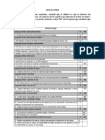 Lista de cotejo u3.docx