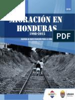 libro de migracion