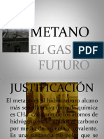 metano-091213152810-phpapp02