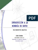 DMRW.pdf