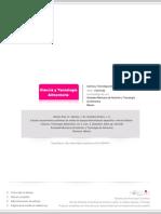 72440401.pdf