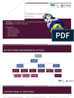 Caso 1 - Estructura Organizacional Balones SRL v2