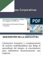 Prese Programa ACPEF-140