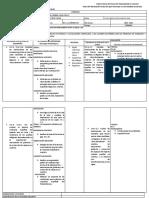 Planificacion de Eess Adaptaciones Curricular 8vo # 7 (1)